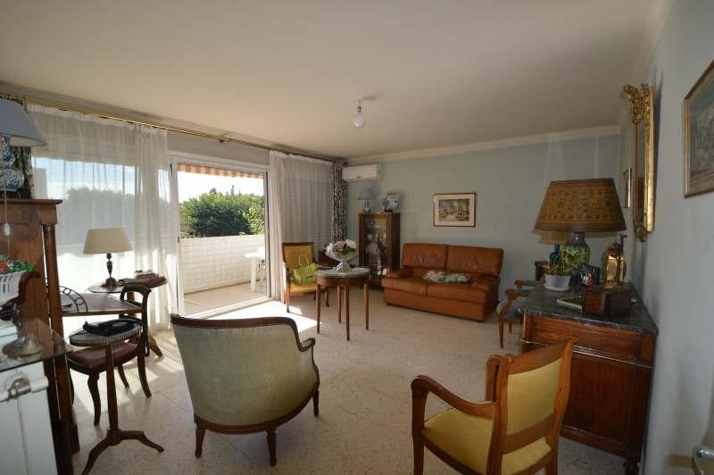 Vente appartement Villeneuve les avignon 227000€ - Photo 1