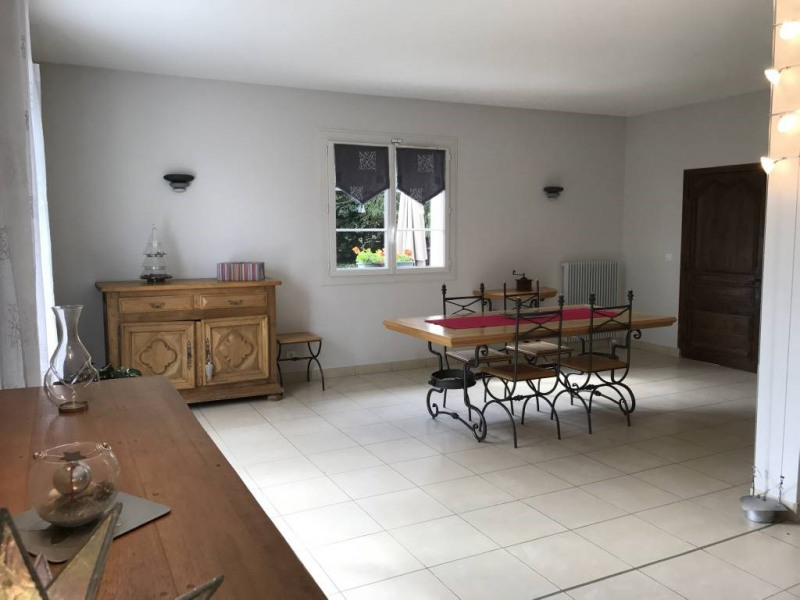 Sale house / villa Arpajon 690 000€ - Picture 5