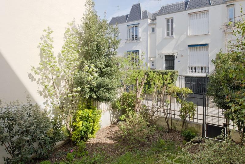 Продажa дом Paris 13ème 1690000€ - Фото 3