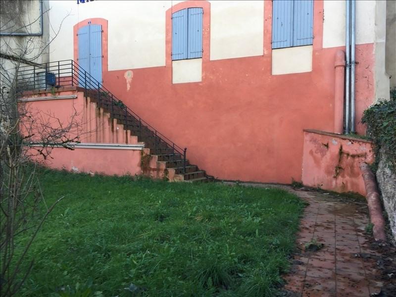 Vente appartement Montauban 102750€ - Photo 7