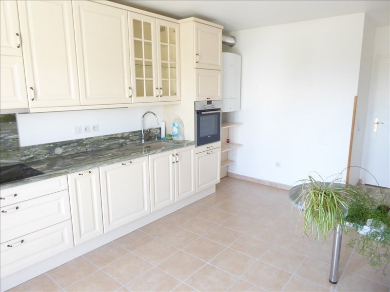 Sale apartment Ferney voltaire 749 000€ - Picture 5