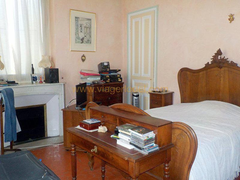 Vendita nell' vitalizio di vita casa Antibes 1930000€ - Fotografia 18
