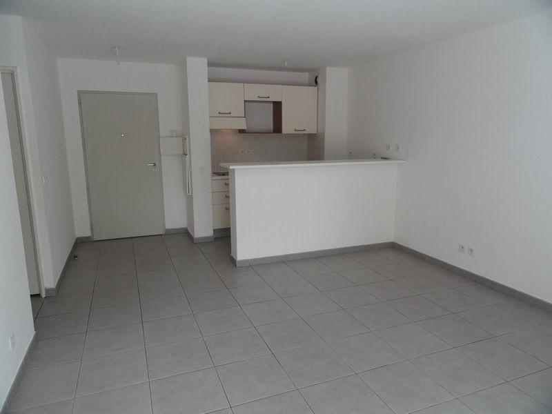 Vente appartement St denis 119000€ - Photo 3