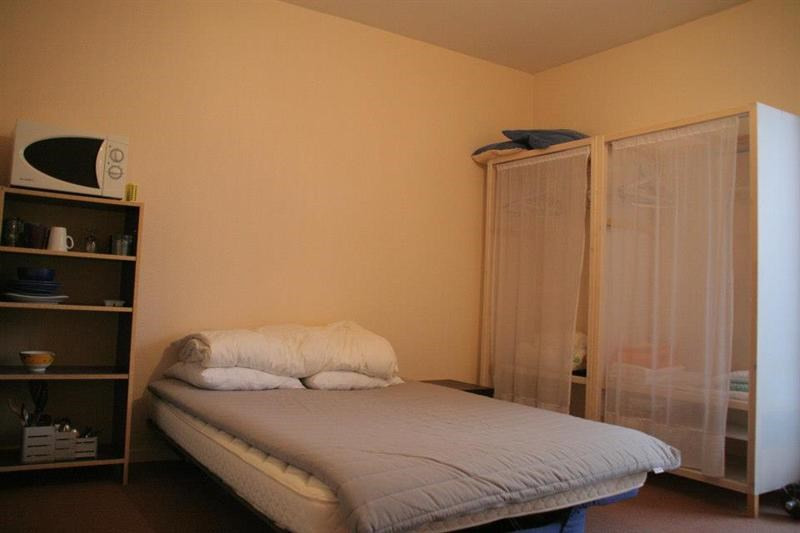 Location appartement Fontainebleau 640€ CC - Photo 7