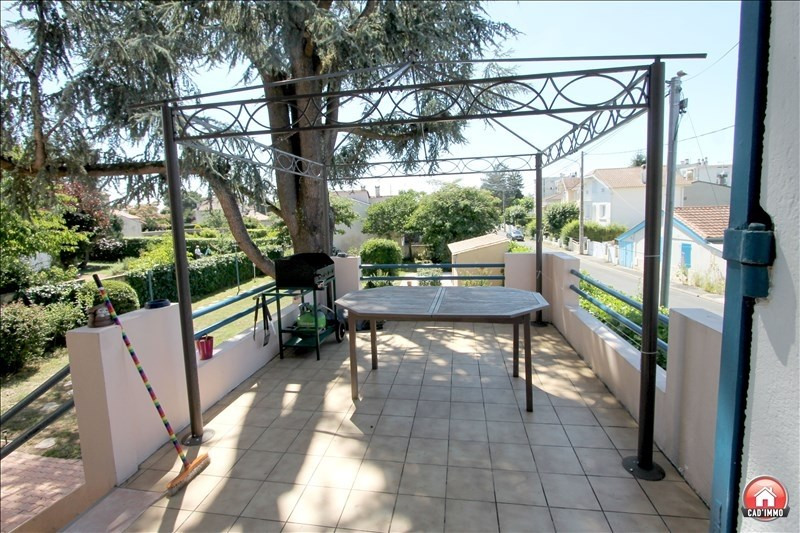 Sale house / villa Bergerac 349 500€ - Picture 10