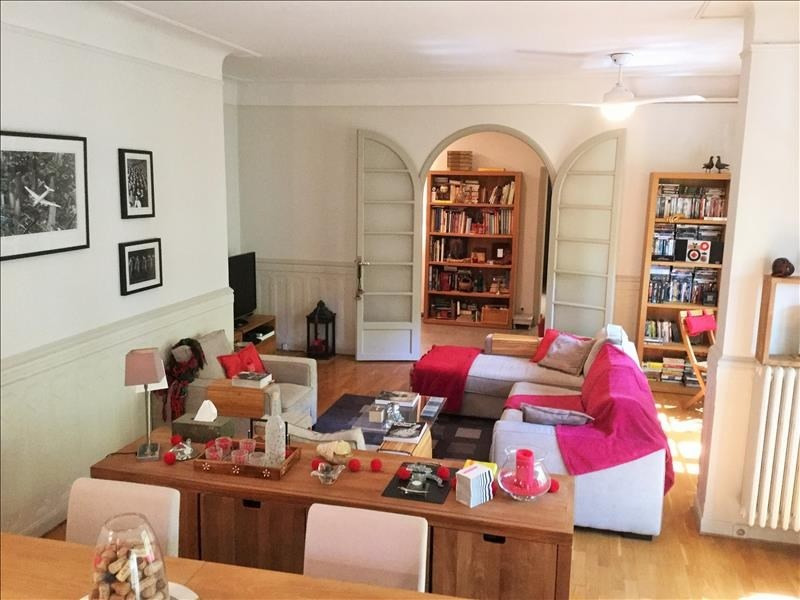 Vente appartement Avignon intra muros 450 000€ - Photo 1