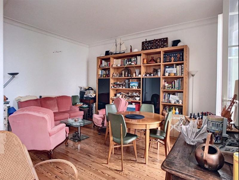 Vente appartement Menton 595000€ - Photo 6
