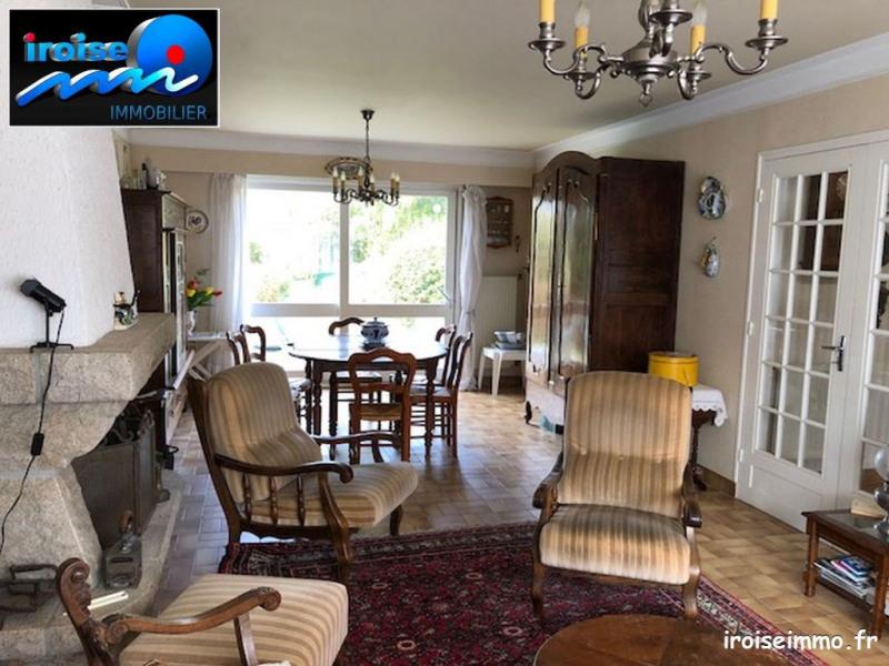 Sale house / villa Brest 199700€ - Picture 3