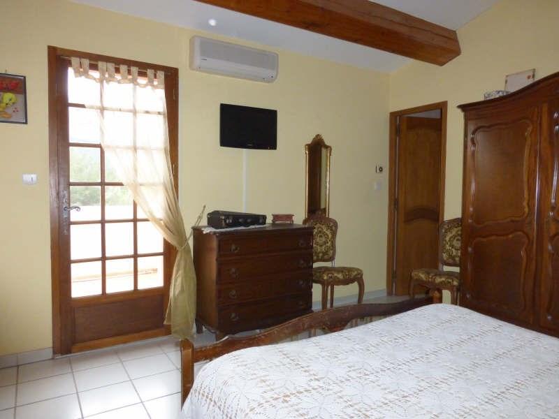 Sale house / villa La valette du var 495000€ - Picture 5