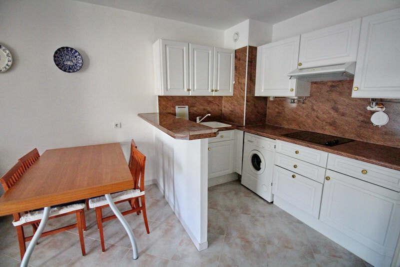 Affitto appartamento Nice 100850€ CC - Fotografia 6