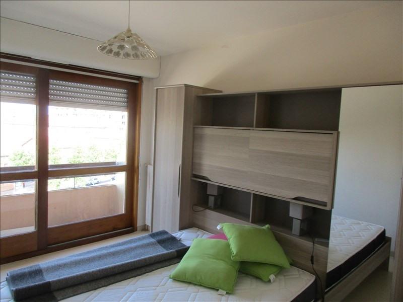 Vente appartement Montauban 65000€ - Photo 4