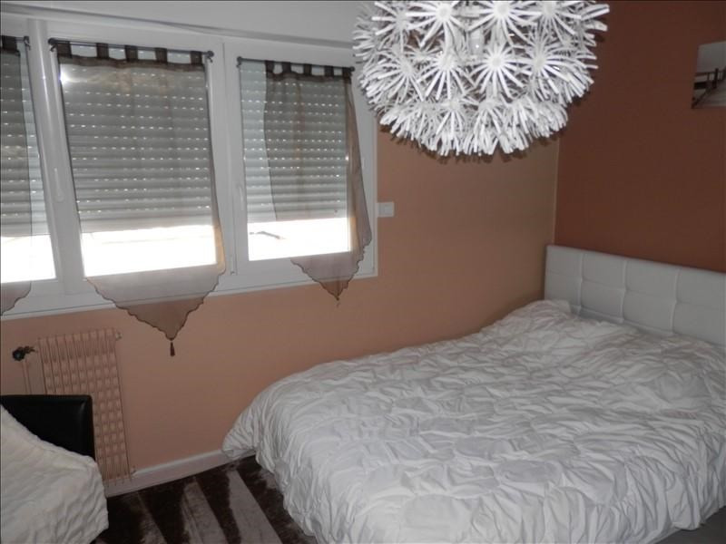 Rental apartment Troyes 600€ CC - Picture 4