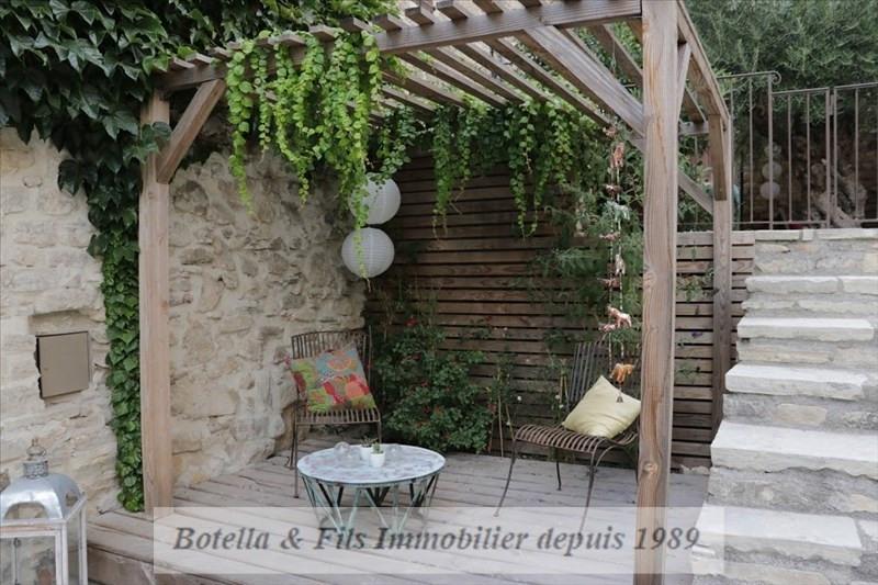 Deluxe sale house / villa Uzes 1190000€ - Picture 12