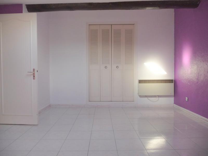 Produit d'investissement appartement Roquebrune sur argens 124800€ - Photo 6