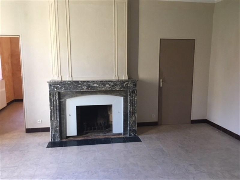 Sale house / villa Origny ste benoite 199000€ - Picture 4