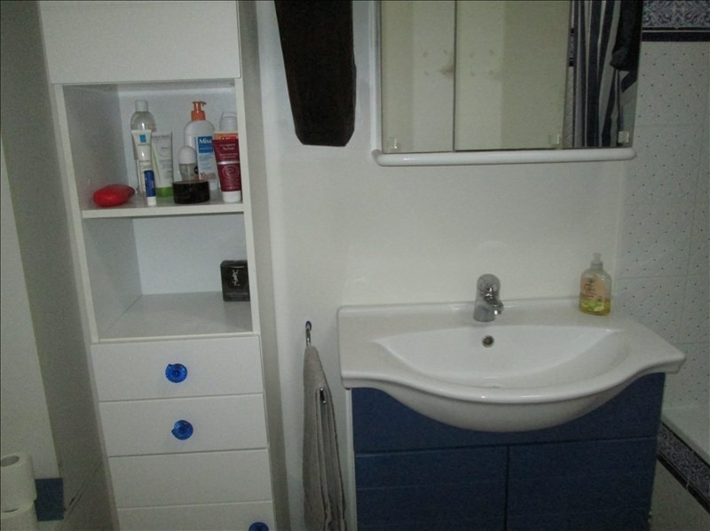 Location appartement Versailles 1 250€ CC - Photo 6