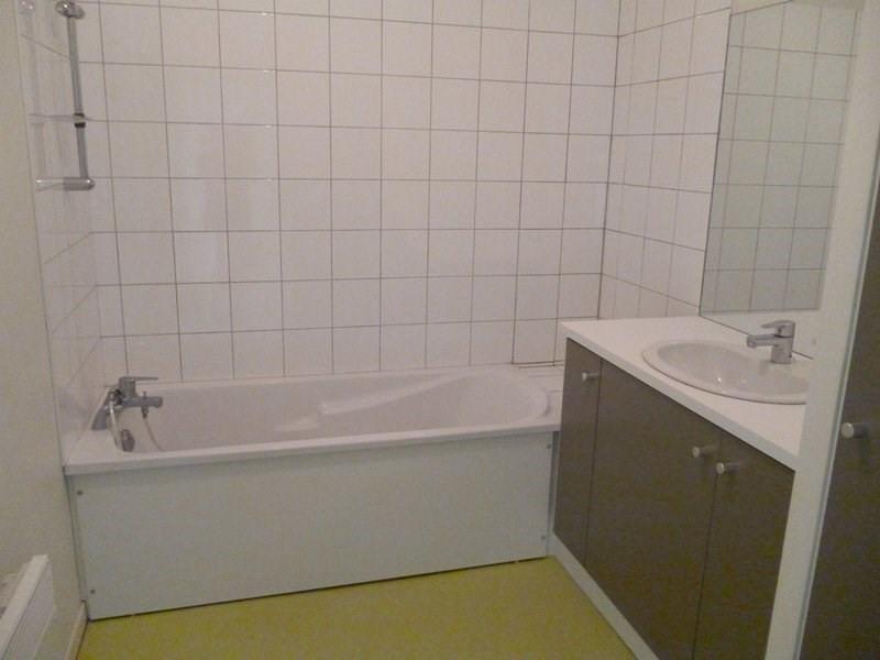 Location appartement Aureilhan 420€ CC - Photo 5