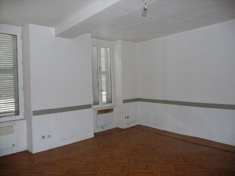 Produit d'investissement immeuble St jean de losne 75000€ - Photo 5