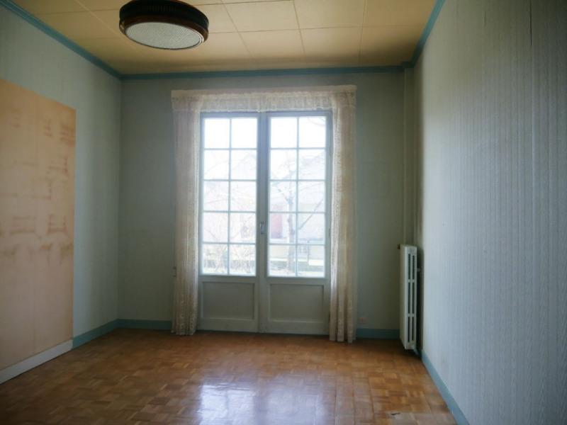 Sale house / villa Conflans ste honorine 499500€ - Picture 5