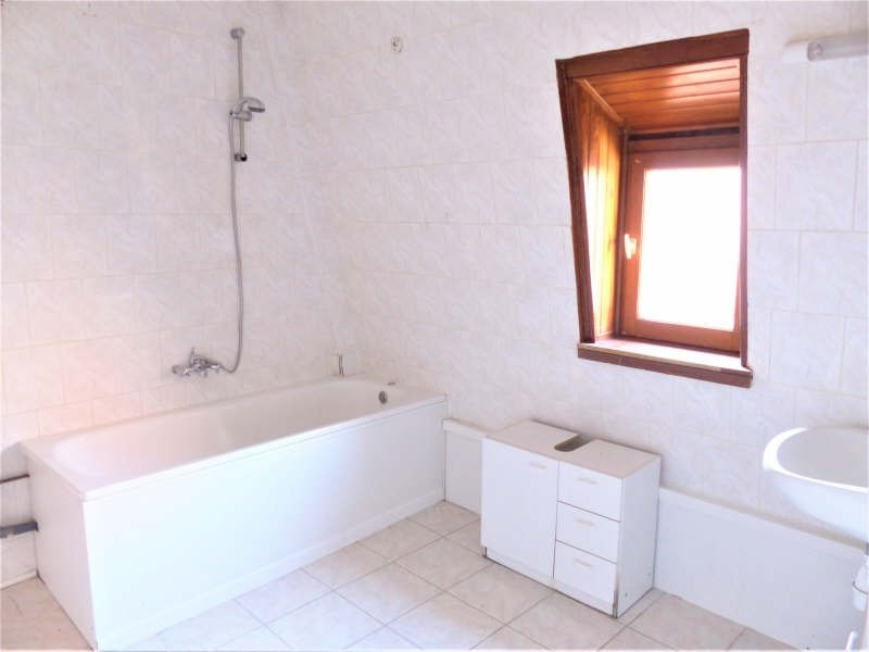 Vente appartement Saverne 56 000€ - Photo 3