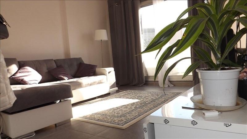 Location appartement Meaux 536€ CC - Photo 2