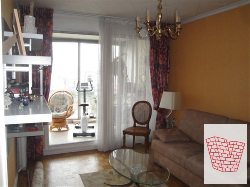 Sale apartment Bois colombes 490000€ - Picture 7