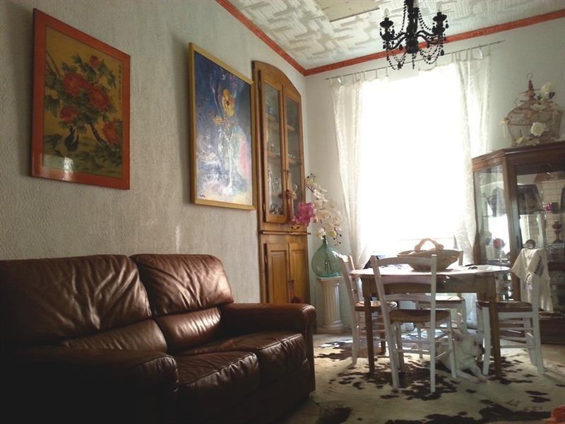 Sale apartment Ajaccio 194000€ - Picture 2