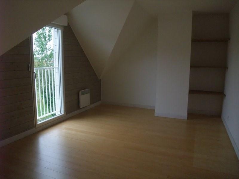 Location maison / villa Agon coutainville 940€ +CH - Photo 9