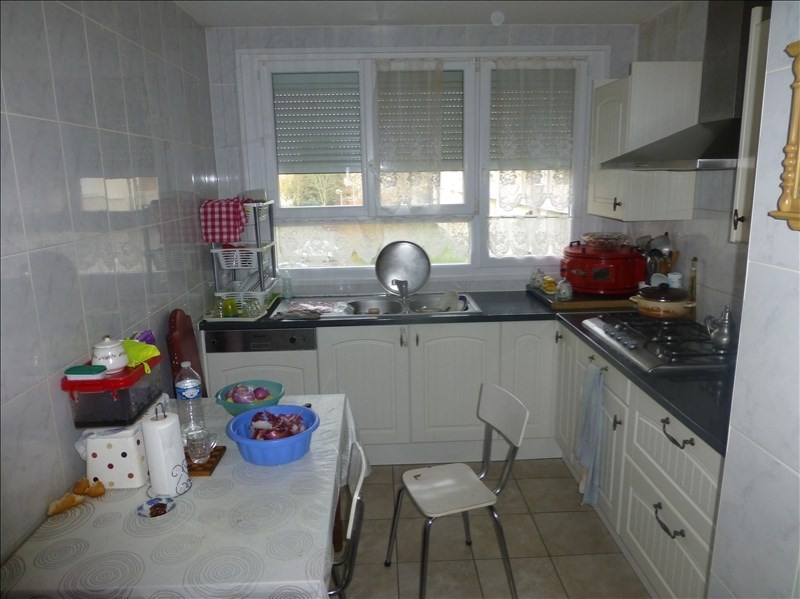 Vente appartement Laval 89 500€ - Photo 3