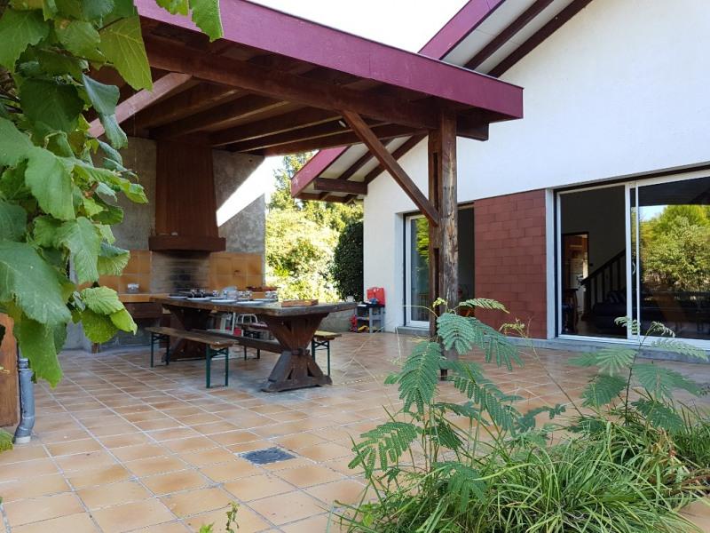 Sale house / villa Aire sur l adour 269000€ - Picture 2