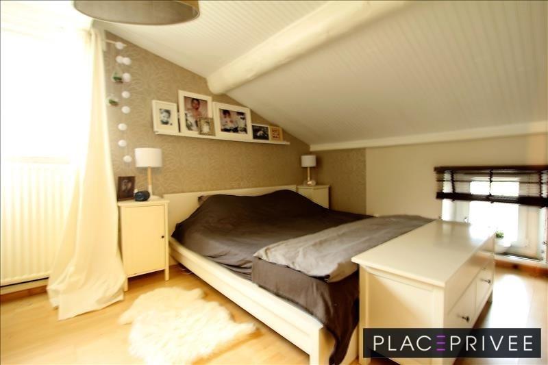 Vente maison / villa Colombey-les-belles 199000€ - Photo 9