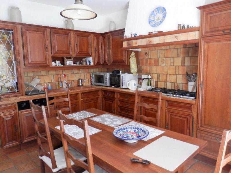 Vente maison / villa Meyzieu 479000€ - Photo 5