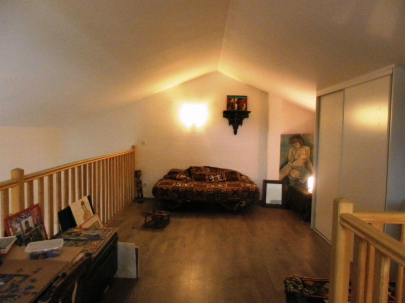 Vente appartement Avignon 227000€ - Photo 4