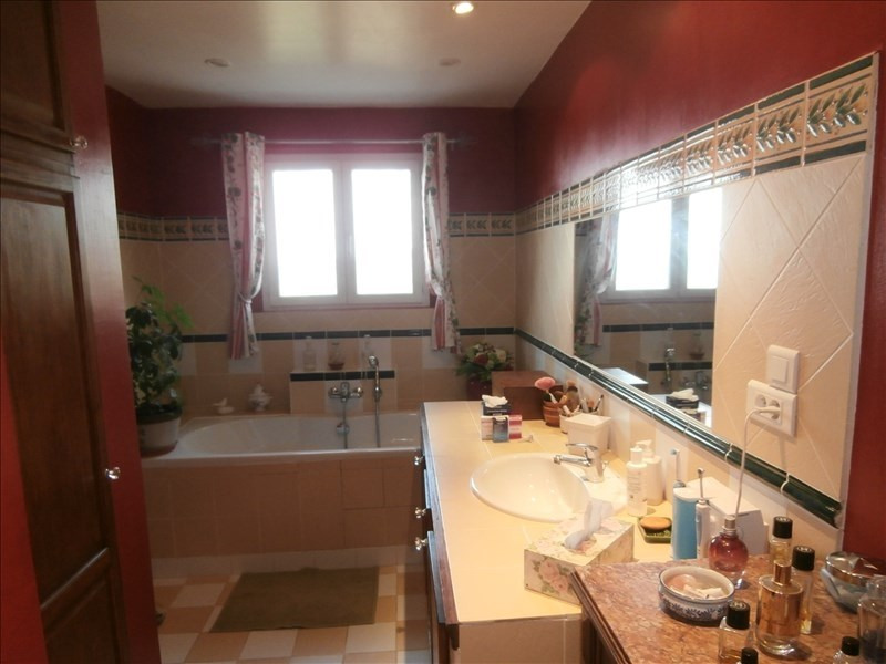 Sale house / villa Banon 523000€ - Picture 11