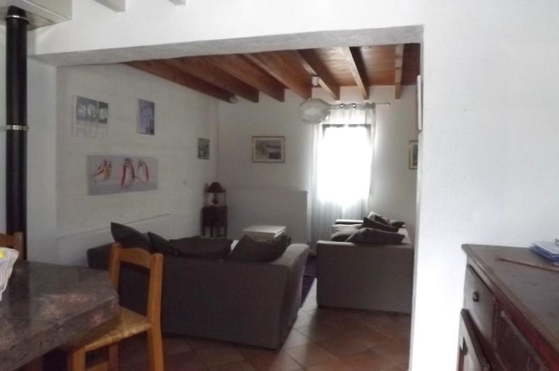 Sale house / villa Montpon menesterol 239000€ - Picture 5