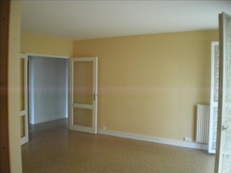 Vente appartement Octeville 73493€ - Photo 1
