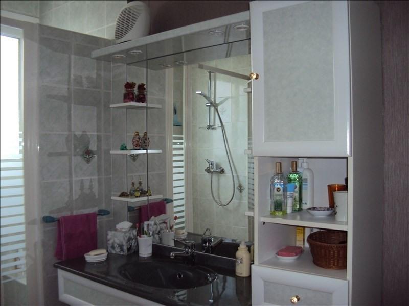 Vente maison / villa Tarbes 165000€ - Photo 8