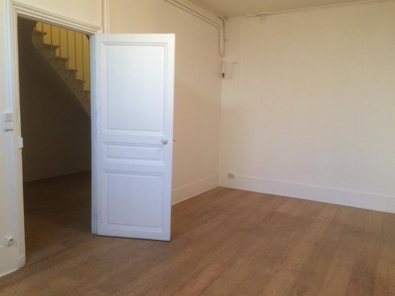 Location boutique Paris 17ème 6 886€ CC - Photo 7