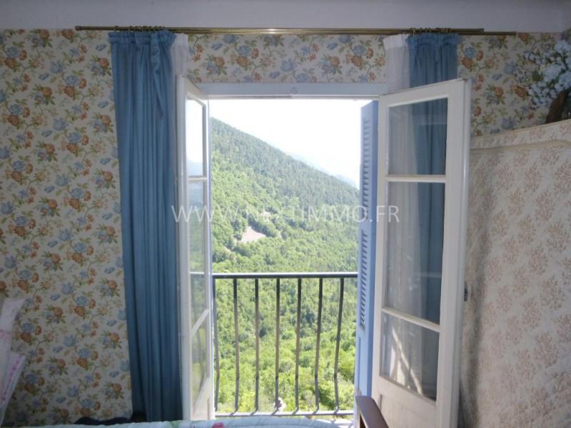 Vente appartement La bollène-vésubie 62000€ - Photo 5