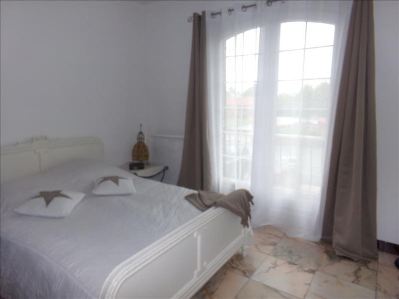 Sale house / villa Vitry en artois 256025€ - Picture 6