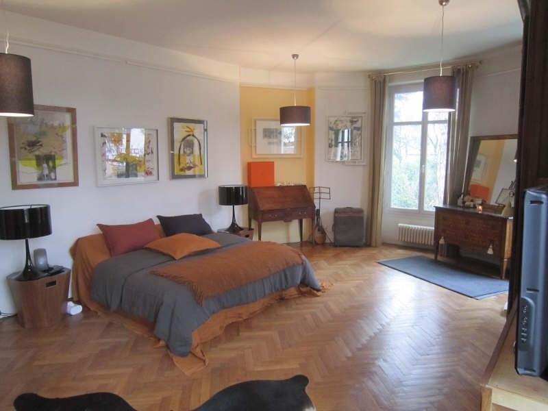 Vente de prestige maison / villa Carcassonne 655000€ - Photo 13