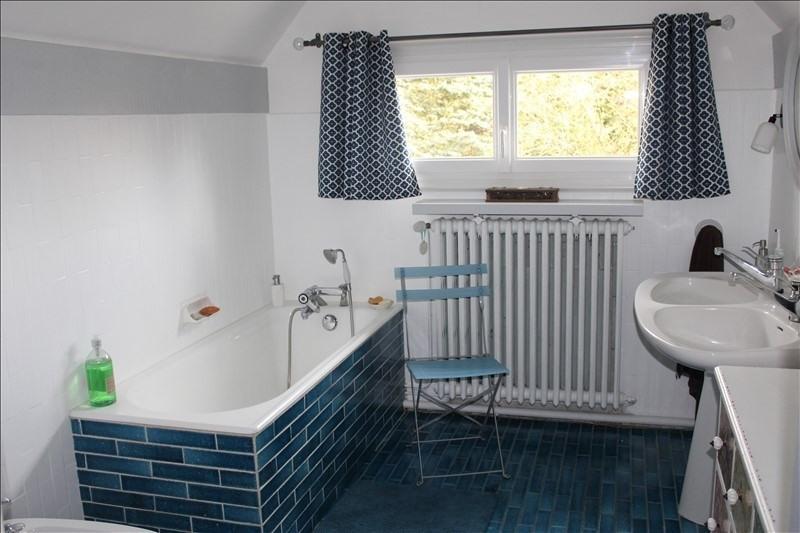 Vente maison / villa Lardy 496000€ - Photo 7