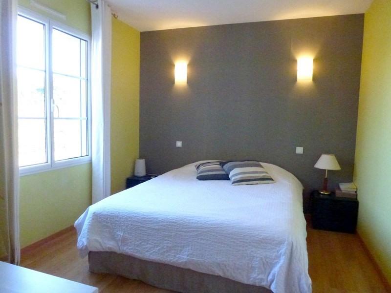 Vente maison / villa St macaire en mauges 262700€ - Photo 9