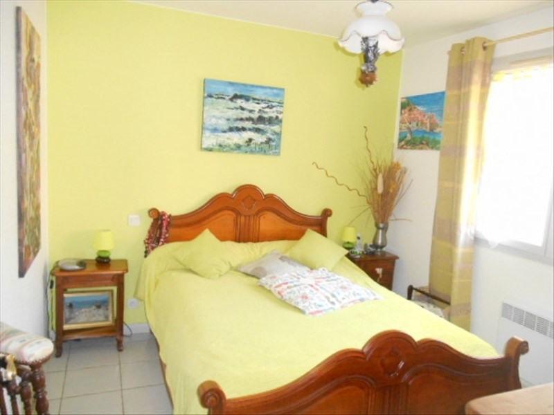 Sale house / villa Port vendres 325000€ - Picture 8