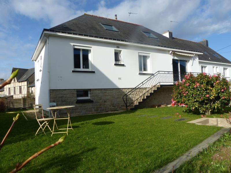 Vente maison / villa Auray 354960€ - Photo 1