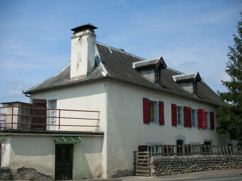Sale house / villa Tardets sorholus 54000€ - Picture 5