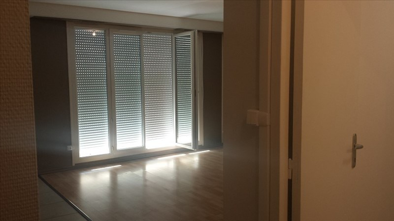Location appartement Pau 395€ CC - Photo 2