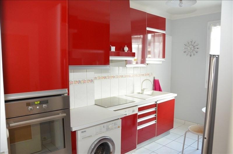 Vente appartement Nantes 224000€ - Photo 3