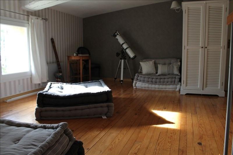 Verkoop  huis Langon 392200€ - Foto 7