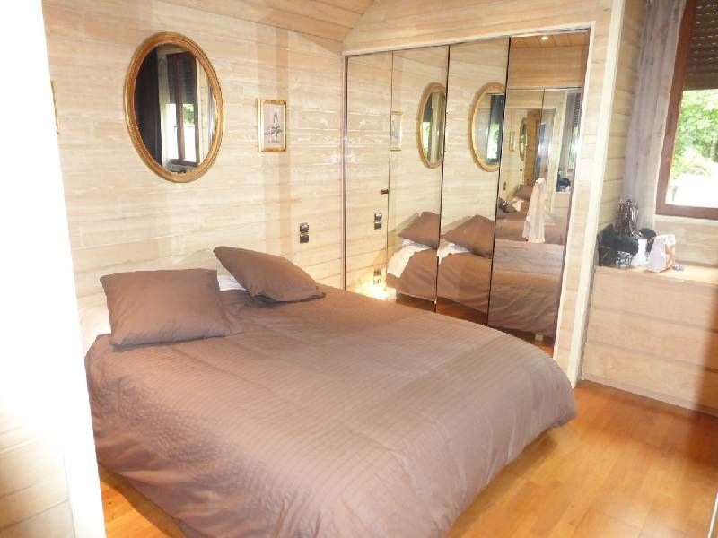 Vente maison / villa Morsang sur orge 864000€ - Photo 7